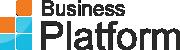 Бизнес платформа